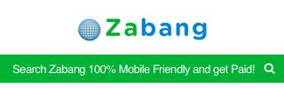 https://zabang.com/images/banners/zabang_320x100.jpg